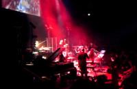 """""""Hava Nagila"""" w wykonaniu Kayah i Transoriental Orchestra"""