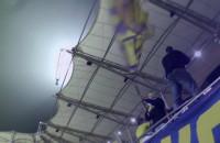 Arka Gdynia zaprasza na ostatnie mecze rundy jesiennej