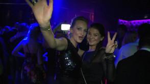 Otwarcie klubu Vanity w Sopocie - Nocne życie Trójmiasta