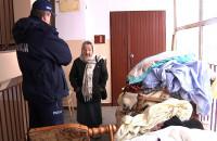 80-latka straciła mieszkanie przez lichwiarską pożyczkę