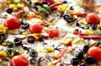 Bistro Lubię Cafe & Pizza