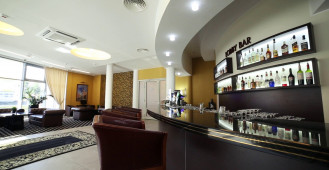 Hotel Business Faltom Gdynia***