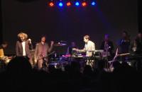 Felix Kubin & Mitch&Mitch w Klubie Garnizonowym