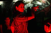 Flamenco - Nocne życie Trójmiasta