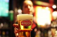 Piwiarnia Warka