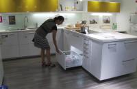 IKEA - METODa na kuchnię