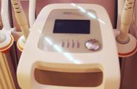 Plus Dla Urody - salon urody i masażu