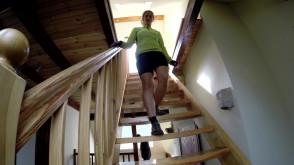 Sulmin, magiczna miejscowość pod Gdańskiem