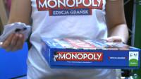 Premiera Monopoly Gdańsk oraz Targi Gra i Zabawa