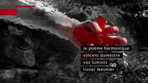 Actus Humanus 2014