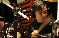 Igor Falecki solo - Custom34 Studio