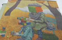 Zobacz nowe gdańskie murale