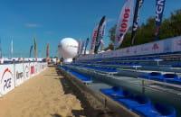 Zobacz PGE Stadion Letni z bliska
