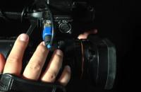 Niesamowite maszyny: wóz do gaszenia pożarów samolotów