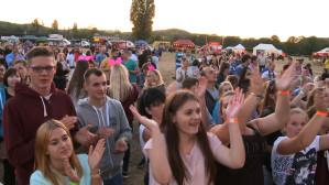 Sopot Disco Polo Live Festival