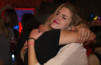 Studenckie Single Party - Nocne życie Trójmiasta