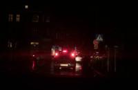 Awaria oświetlenia w Sopocie