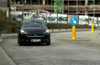 Opel Corsa: mała, ale dojrzała