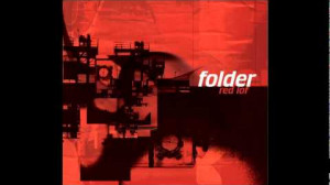 Folder - I Wish
