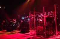 Queen Symfonicznie - Show must go on