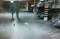 próba kradzieży auta Gdańsk Kowale