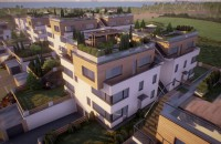Anchoria Apartamenty