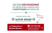 Naturhouse Morena