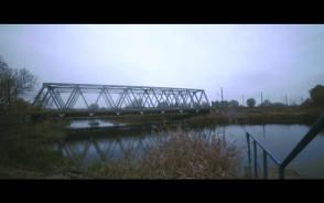 Przebudowa linii kolejowej do Portu Północnego