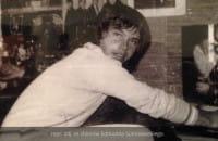 Jagger z Orłowa i jego muzeum