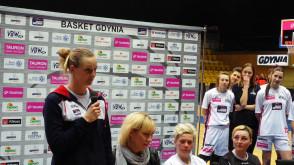 Agnieszka Bibrzycka zakończyła karierę
