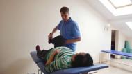 Centrum Opieki i Aktywizacji Seniora - Swissmed