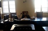 Ogłoszenie wyroku ws. narodowców