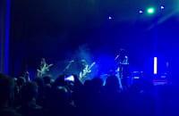 Tricot - rock z Japonii w GTS