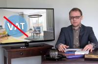 Kup apartament condo – ODZYSKAJ VAT!
