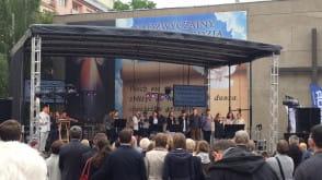 Koncert Uwielbienia w Gdyni