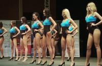 Miss Ziemi Pomorskiej 2016