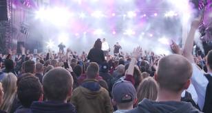 Gdyński Festiwal Studencki Delfinalia