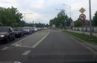 Megakorek z Pruuszcza do Gdańska po pokazach