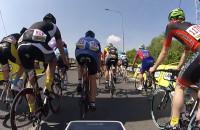 Lang Team Race Gdańsk 2016 oczami rowerzysty