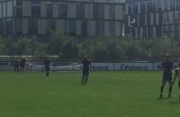 Nowi piłkarze w Arce Gdynia