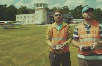 aiRPAS Academy szkolenie Pilotów UAVO