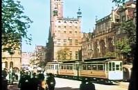 Gdańsk w 1943 r.