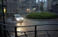 Powódź na Wajdeloty