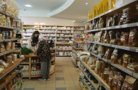 ekoAleja - Sklep Zdrowa Żywność
