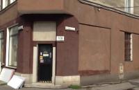 Zlikwidowano sklep monopolowy w centrum Gdańska
