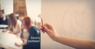 Prezentacja Kuźni Warsztaty Sztuki