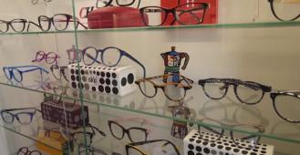 Hilary - Zakład Optyczny
