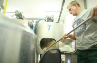 Jak się robi piwo w Browarze Spółdzielczym w Pucku