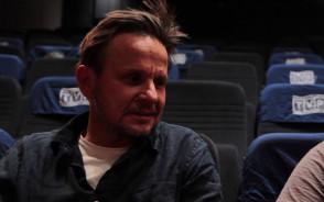 Kronika 41. Festiwalu Filmowego w Gdyni odc.1