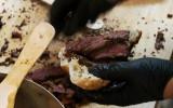 Smakuj Trójmiasto: Mięsna edycja